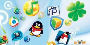 Tencent released the 2012 fourth quarter and full year earnings