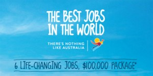 The-Best-Jobs-in-the-world-cover