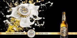 Warsteiner-beer-ad