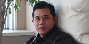 YR-BEIJING-Jeff Leong