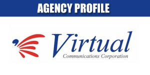 agencyprofile-img-virtual-china