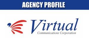 agencyprofile-img-virtual-china