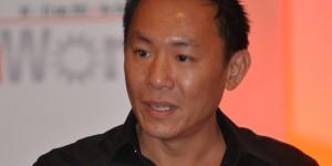 cheuk-chiang-630