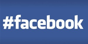 facebook planing to incorporate hashtag