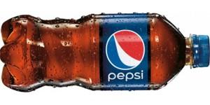 page pepsi-new-bottle-image