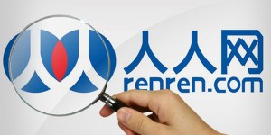 renren released  q4 and 2012 earnings report
