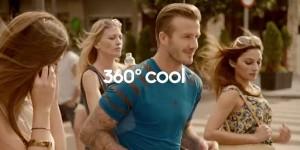 Adidas-tvc-Beckham