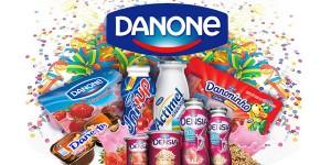 DANONE-PIC