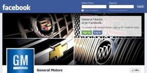 Facebook-GM-advertising-new