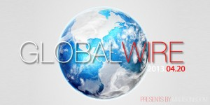 Global-wire-0420