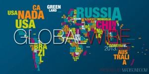 GlobalWire-20130408
