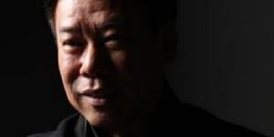 Joseph-Wang