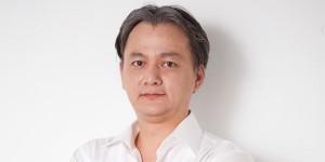 Leon Chen-maxus