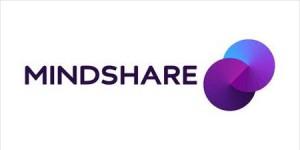 Mindshare-Logo2013