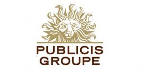 Publicis-Groupe-Logo02