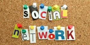 SOCIAL-NETWORK-PIC