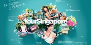 The-Singapore-Tourism-Board-2013