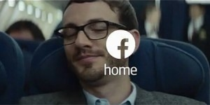 facebook-promote-home-app-with-tv-commercial