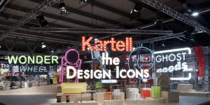 kartell_Leagas Delaney