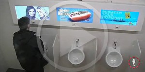 lgs-mens-room-experiment-stage-fright