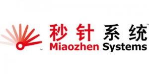 miaozhen-system-logo