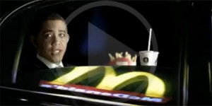obama-says-god-bless-israel-in-new-mcdonalds-ad-in-israel