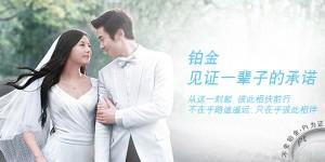 pt web ad 2013
