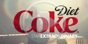 taylor-swift-diet-coke TVC