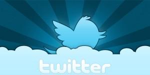 twitter got 200 million orders from starcom mediavest group