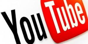 youtube-img0401