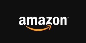 Amazon-IMG