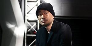 Bill Chan-JWT