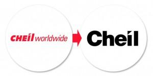 CHEIL-LOGO-CHANGE