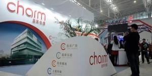Charm-Communications-01