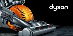 Dyson-mindshare-business