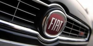 FIAT-CAR-PIC