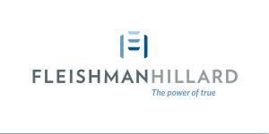 Fleishman-hillard-logo-2013