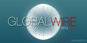 Global-wire-0503