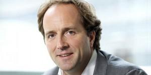 HAVAS CEO DAVID JONES