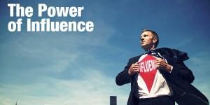 Influencer marketing-cover