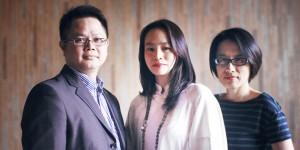 Isobar-Alvin-Huang-(L)-Jane-Lin-Baden-(M)-Amanda-Lai-(R)