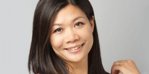 Lisa-Wei-AegisMedia