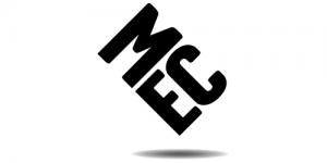 MEC_2012NewLogo