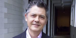 Milo Chao-TBWA China