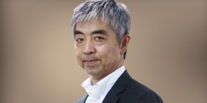 NAGASAKI-YUKIYASU