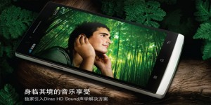 OPPO-IMGFIND5