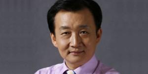 Ruder Finn-Michael Zhao