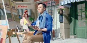 Samsung-tvc-new-cover