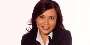 Susana-Tsui-PHD