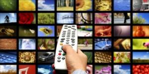 TV-RE